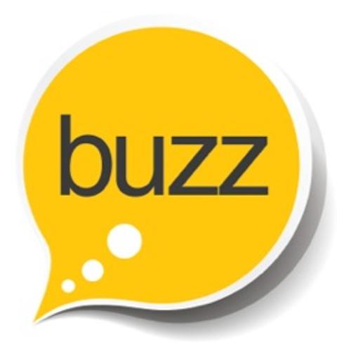 BeWellBuzz's avatar