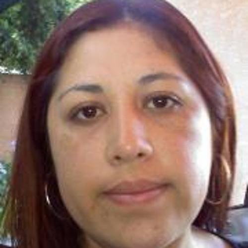 Sandra Reyes 6's avatar