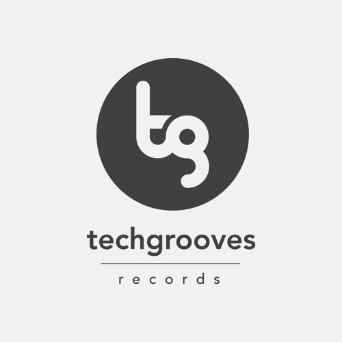 Techgrooves.Records's avatar