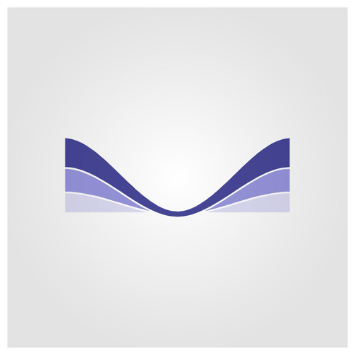 ShelvingMusic's avatar
