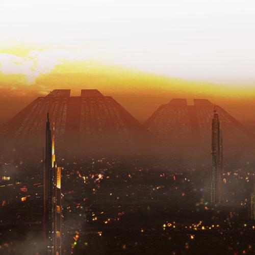 Stadtkrone's avatar