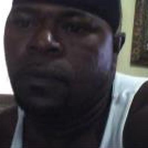 Horris Andrews's avatar