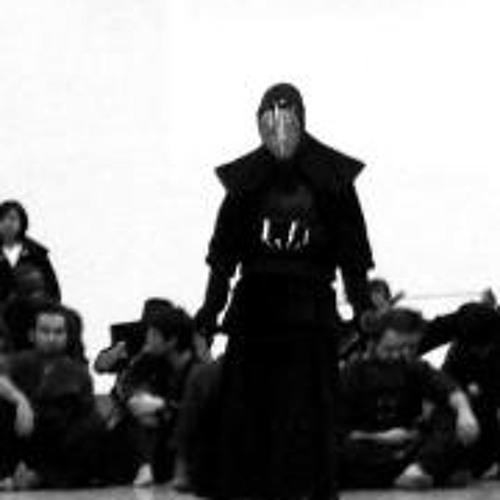 Francisco Caballero 10's avatar