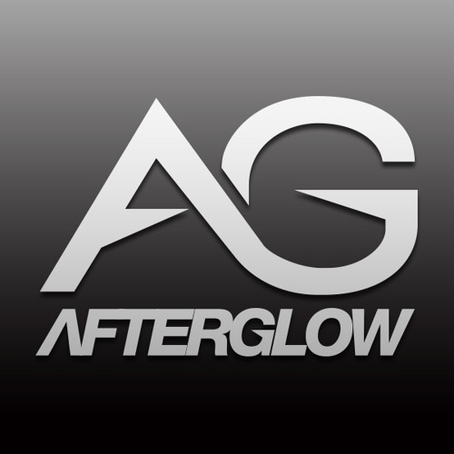 Official_Afterglow's avatar