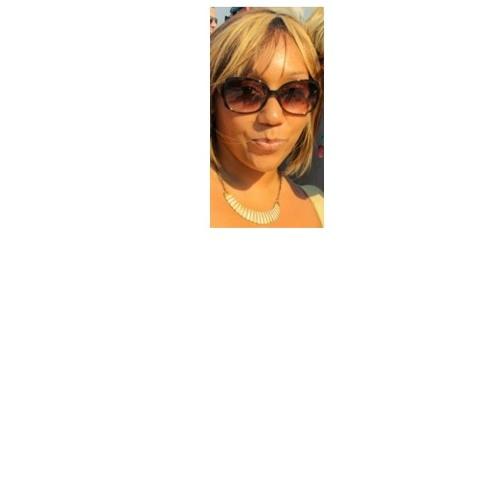 Chelsea K's avatar
