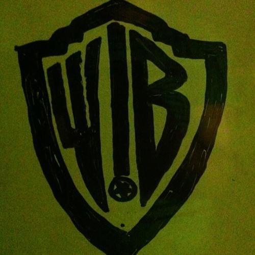 W!B's avatar