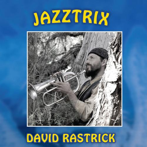 Jazztrix Australia's avatar