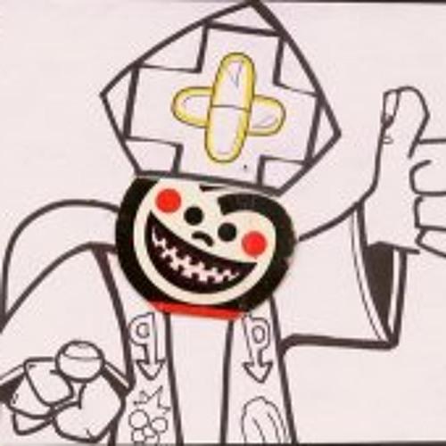 Betoix Castello's avatar