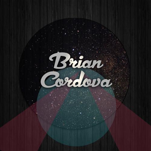 Brian Cordova's avatar
