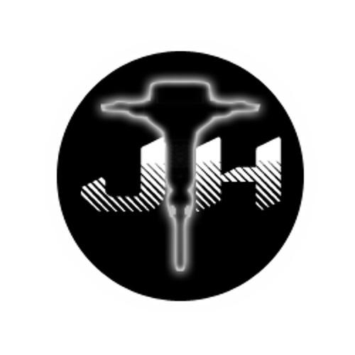 JackhammerMusic's avatar
