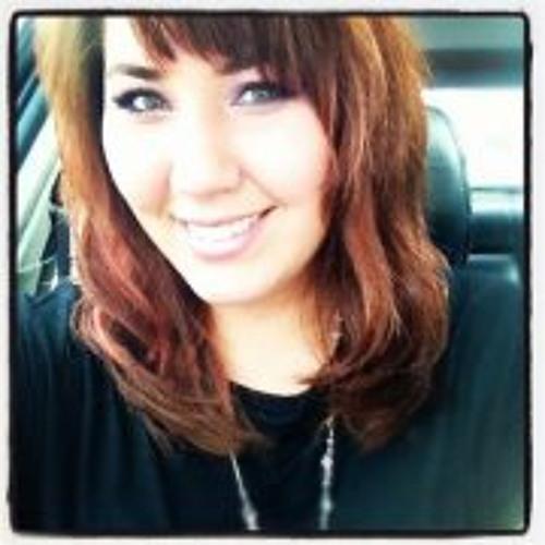 Tina McCaughey's avatar