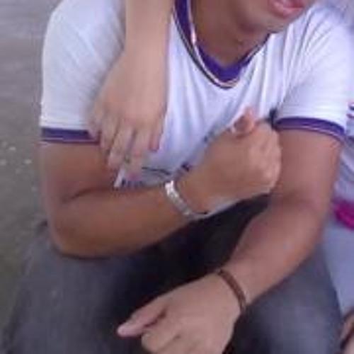Ayrton Dos Santos 1's avatar