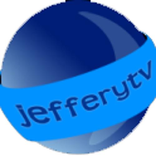 jefferyTV's avatar