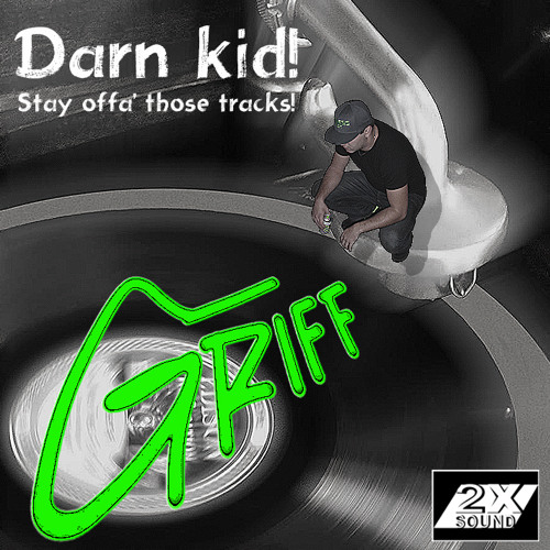 Griff2x's avatar
