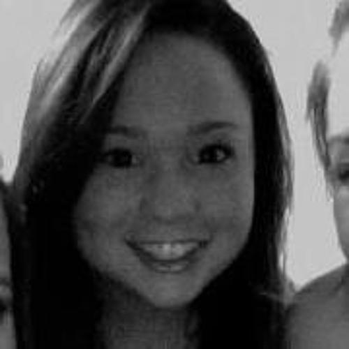 Laura Messier's avatar