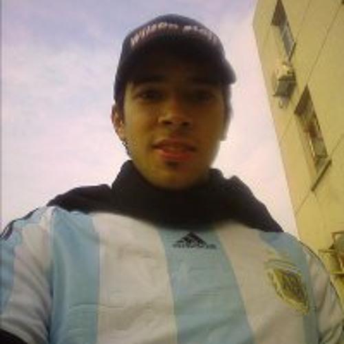 Hernan Asebedo's avatar