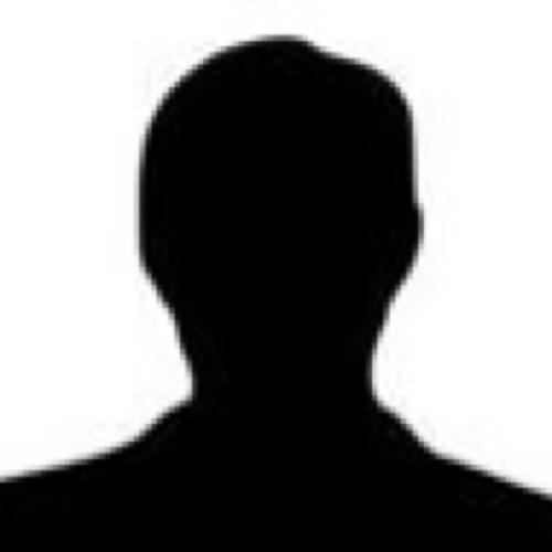 DustyTree's avatar