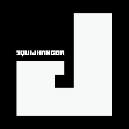 squidhänger's avatar