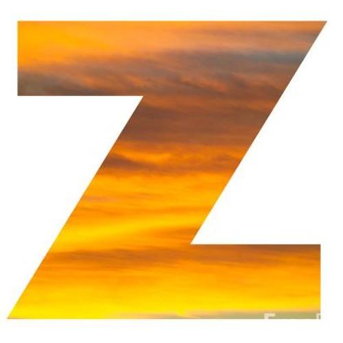 Zone'dᵈᵘᵇˢᵗᵉᵖ's avatar