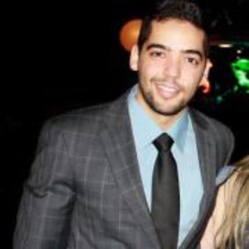 Pedro Léo 1's avatar