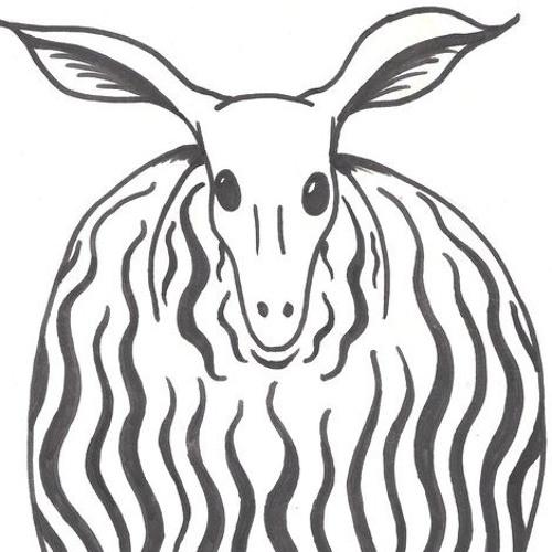 Melanthius's avatar