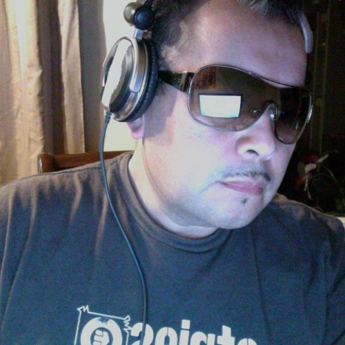 Frank.Arias.Private's avatar