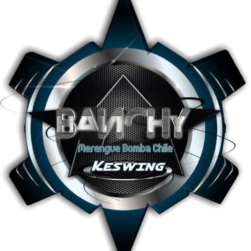 BANCHY KESWING's avatar