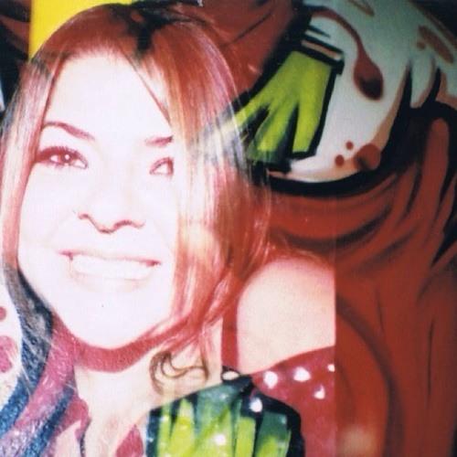 andreita11's avatar