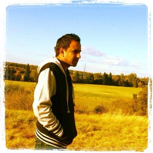 rrahul_choudhary's avatar
