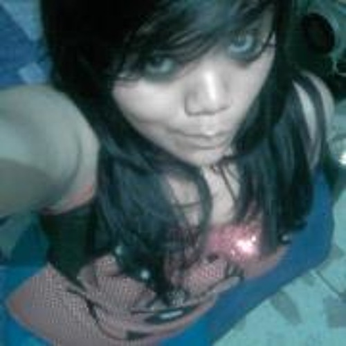 Breenda! Rapper!'s avatar