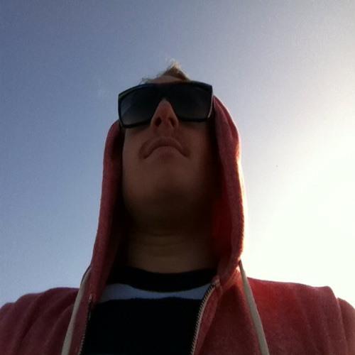 Jarid James's avatar