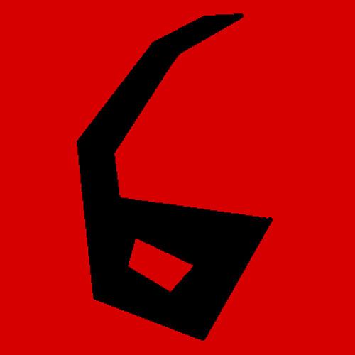 6KRANIPHON's avatar
