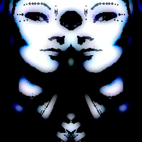 Indigo Angel's avatar