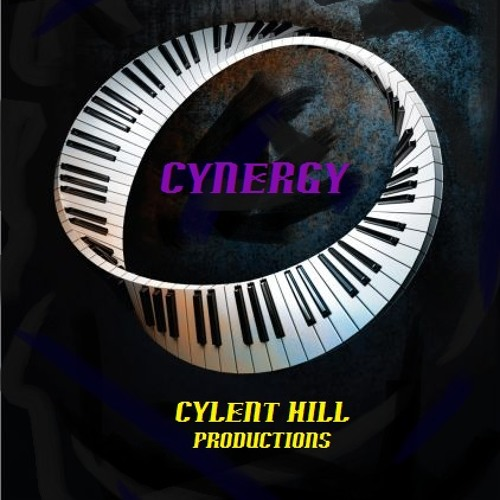 Cynergysoundz's avatar