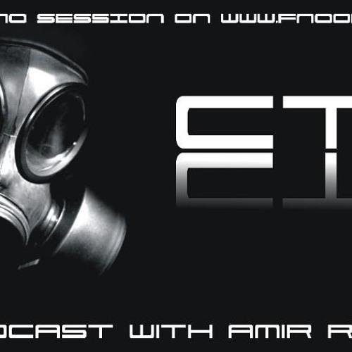 CTP_podcast's avatar