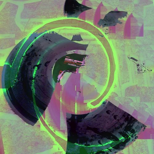 Equis Jazz's avatar