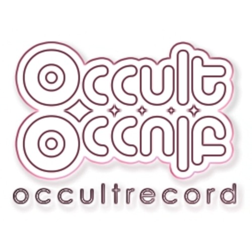 occultrecord's avatar