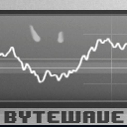ByteWave -Space HQ-'s avatar