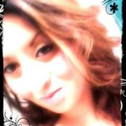 Alina Romero's avatar