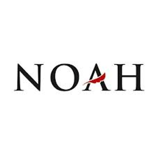 Noahadict's avatar