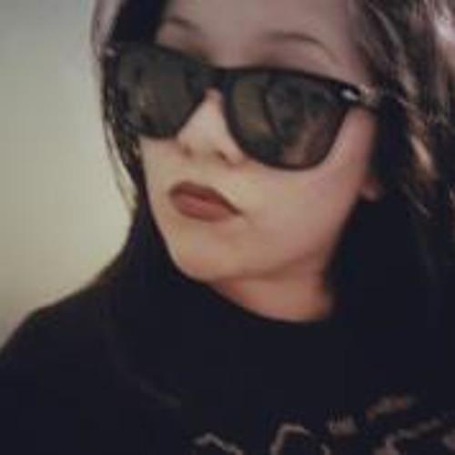 Raquel Vallejo 1's avatar
