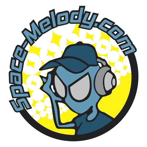 Space Melody's avatar
