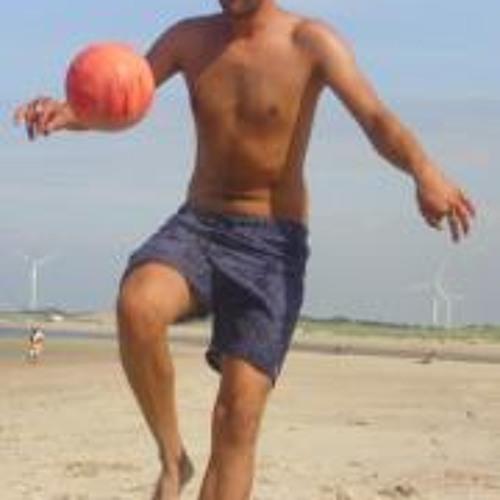 Olli Der Hansebanger's avatar