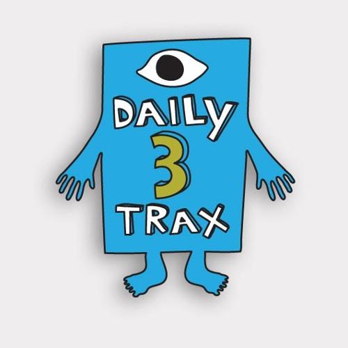 daily3trax's avatar