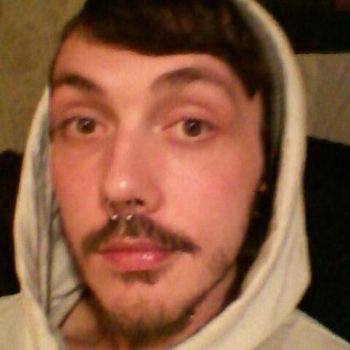 danetronnn's avatar