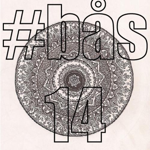 #bås14's avatar