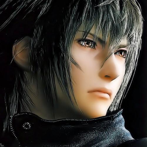 Devontae Leonhart's avatar
