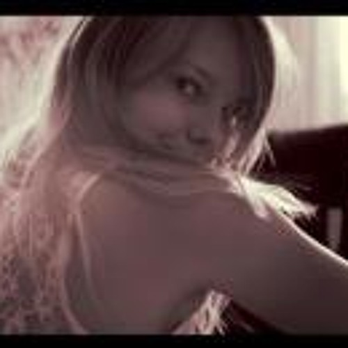 Sasa Grosser's avatar