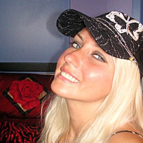 Nath.mrsh's avatar