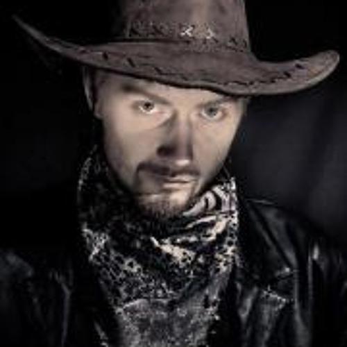 Mats Johanson's avatar